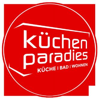 Küchenparadies Gloggnitz - Küche, Bad und Wohnen | {Dan küchen logo 28}