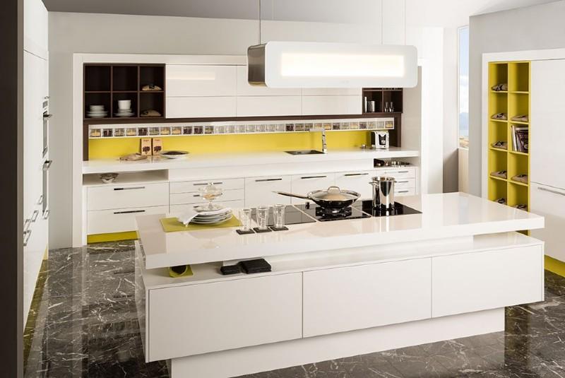 Ihre Neue Küche Aus Gloggnitz Küchenparadies Altmann