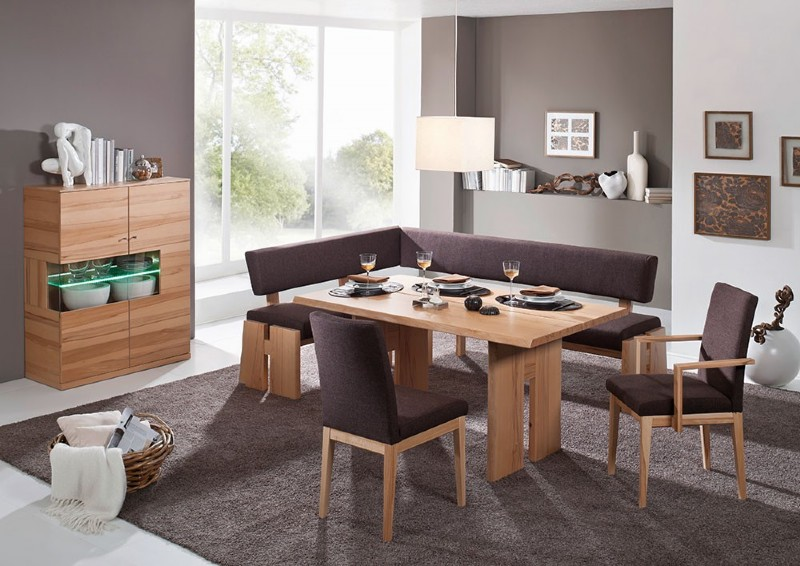 esszimmer planung in gloggnitz modern essen. Black Bedroom Furniture Sets. Home Design Ideas